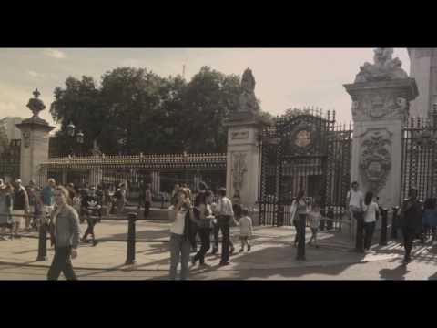 VIDEO 031 REY Yvena CLC P209D BRIGHTON