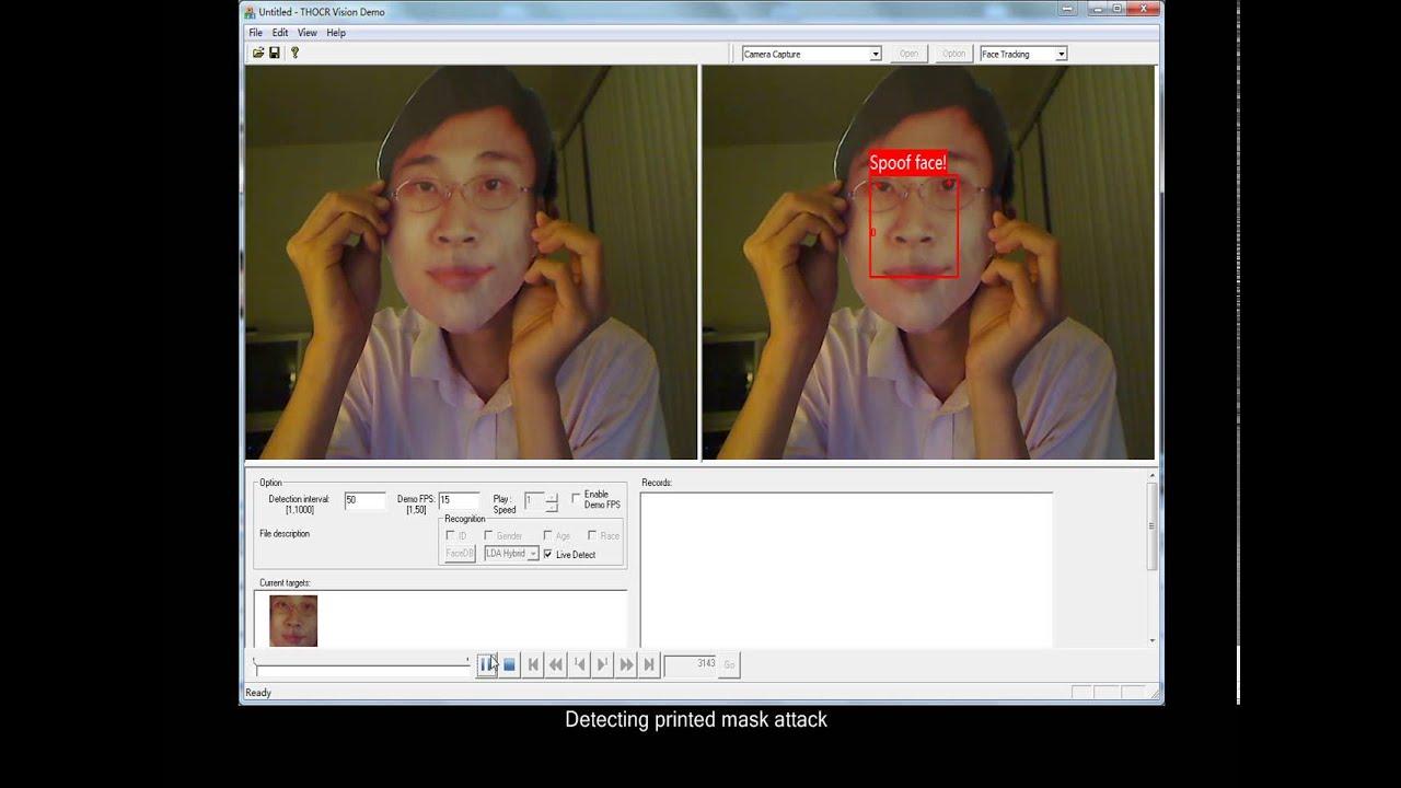 Demos - Dr  Di Wen - Homepage