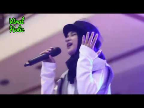 DEEN ASSALAM LIVE Nissa Sayban Cover || Sayban Gambus