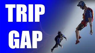 Frickflyers Trip to Gap-Tallard and Empuriabrava 2019