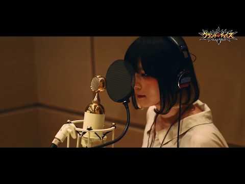 majiko - Hope【JP Ver.】
