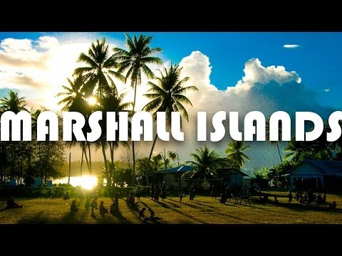 MARSHALL ISLANDS | Ailinglaplap