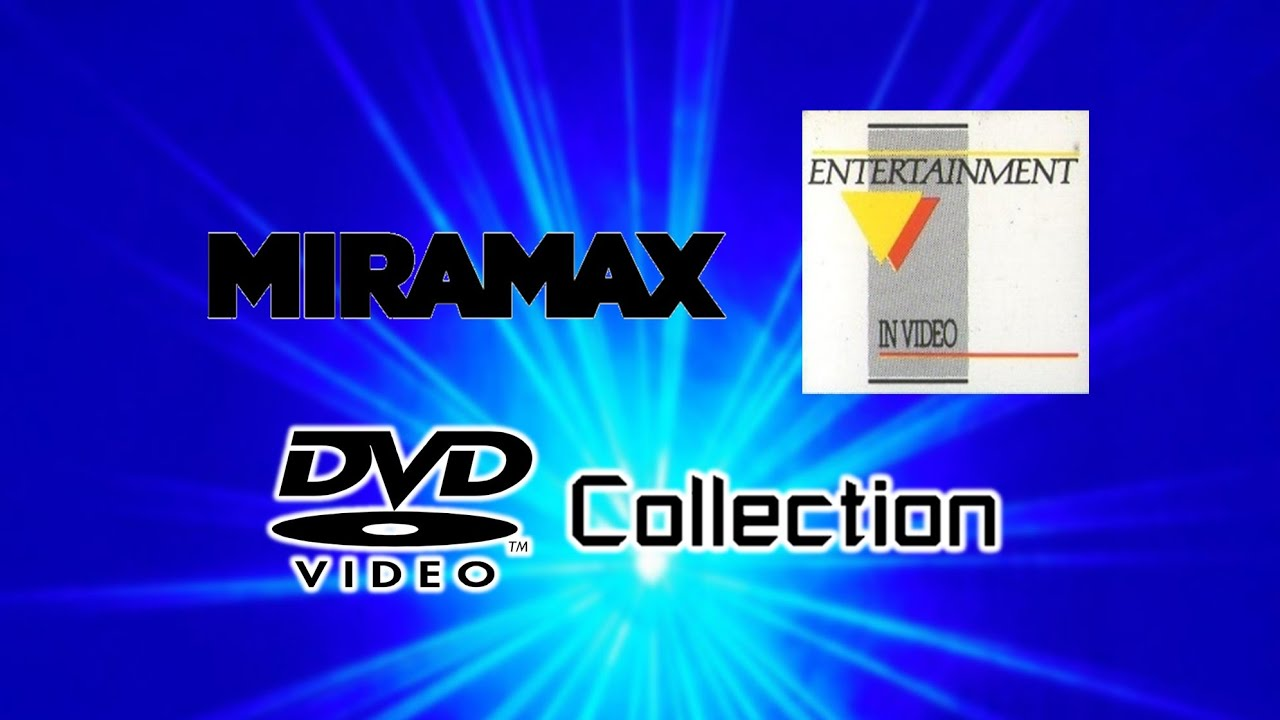 """Download Miramax/Entertainment In Video DVD Collection - """"Spy Kids"""" Trilogy Collection"""
