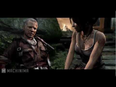 Tomb Raider 2013 - Download Link + Trailer [Game]Kaynak: YouTube · Süre: 3 dakika1 saniye