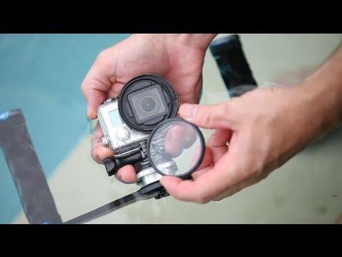 explaining-about-blurfix3+-55-adapter---gopro-tip-#271-|-micbergsma