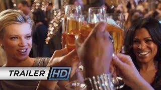 Tyler Perry's The Single Moms Club (2014) - Official Trailer #1