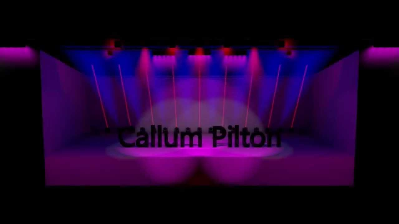 Cinema 4D - C4D - Ultimate Stage Lighting - 2K & Cinema 4D - C4D - Ultimate Stage Lighting - 2K - YouTube azcodes.com