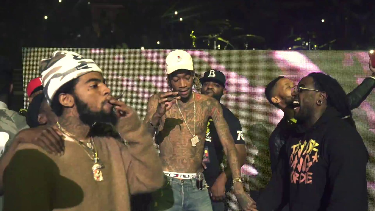 wiz-khalifa-daytoday-gang-gang-ep-1-bacc-at-it-wiz-khalifa