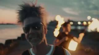 Singapūras Satīns - Piededzini Mann (pied. Horens Stalbe) (OFFICIAL VIDEO)