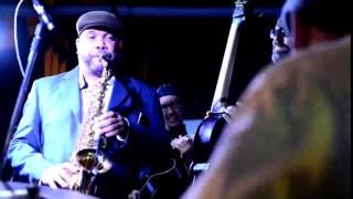 Baixar Improvisos JAZZ - Julio Bittencourt e Trio - São Lourenço Jazz e Blues 2015