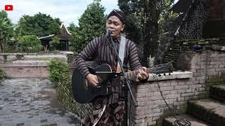Download PINGIN SAYANG - DERRADRU || SIHO (LIVE ACOUSTIC COVER)