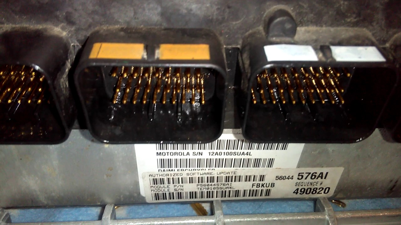 Maxresdefault on 2008 Jeep Wrangler Fuse Diagram