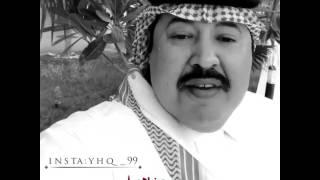 آآخييه من حب يجي فيه ذله !!