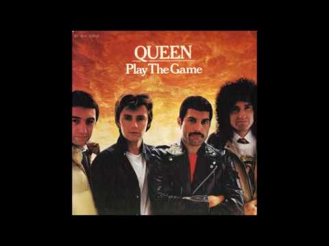 Queen - Non-Album Singles and B-Sides