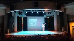 Saggio Kino Centro Danza