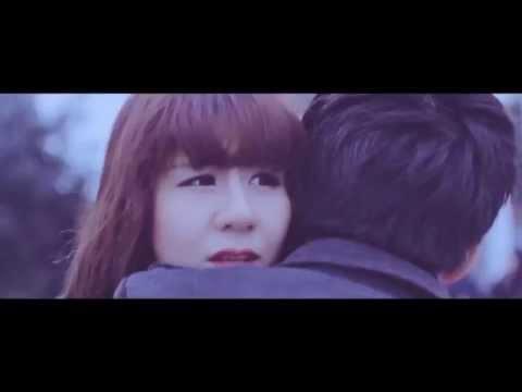 Vietnam drama - 2015 베트남 LOVE LOVE 느낌의 눈물 최고의 단편 영화