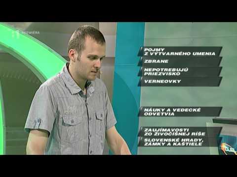 Duel [2.6.2015] STV