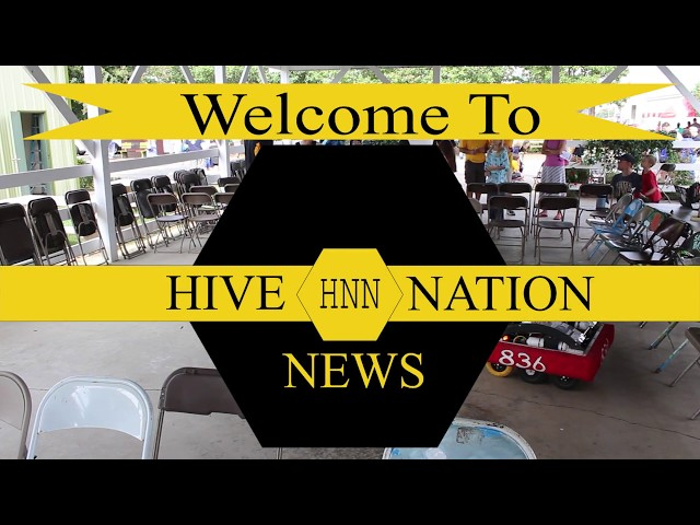 HNN Episode 3: Riverfest and County Fair