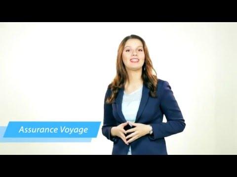 Macir Vie - Présentation des produits d'assurance de personnes