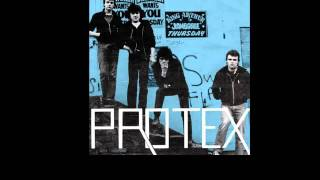Protex - Forever
