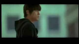 New Kung Fu Dunk trailer- mi mi hua yuan