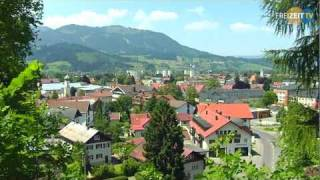 Bodensee Sonthofen Videoportal - BodenseeTV.TV