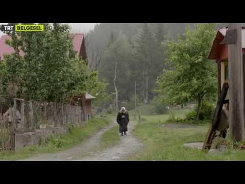 Toprak Kokusu - Fragman 2   TRT Belgesel
