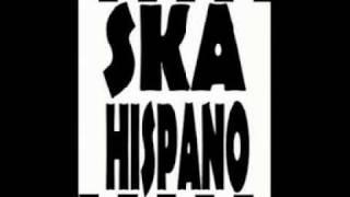 jamaica ska - los socios del ritmo