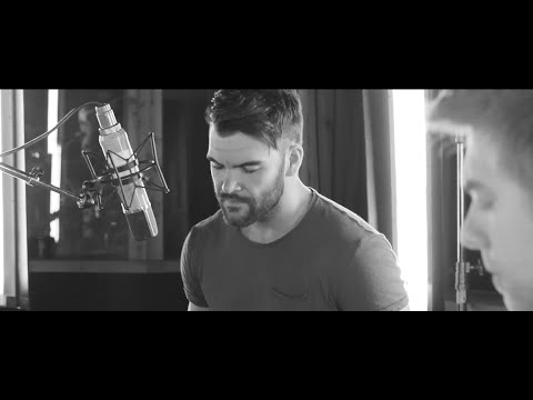 Dylan Scott - My Girl (Stripped)