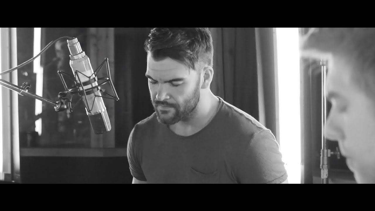 dylan-scott-my-girl-stripped-dylanscottcountry