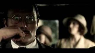 Coco Chanel & Igor Stravinsky Trailer (deutsch)