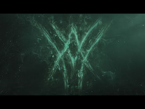 Destiny 2: The Witch Queen - Reveal Trailer