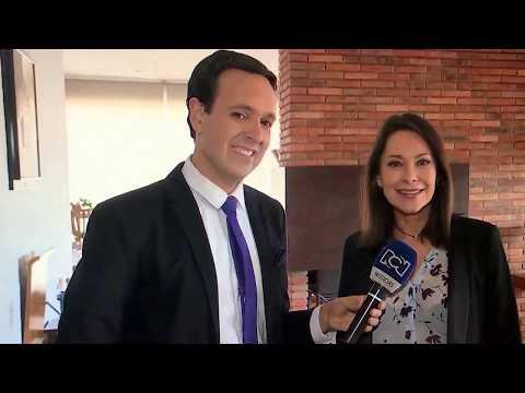 VENGANZA FINAL MARIA HELENA DOERING CARLOS OCHOA INFILTRADO RCN