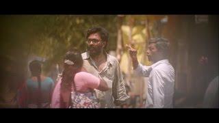 savarakathi official teaser 1 mysskin s lone wolf productions   director gr aathityaa
