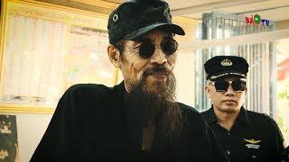 Anh Hùng Khó Qua ải Mỹ Nhân Full HD   Phim Hài Mới Nhất 2018 - Xem là Cười