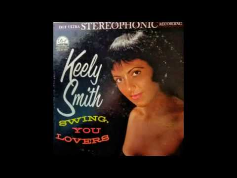 keely-smith-swing-you-lovers