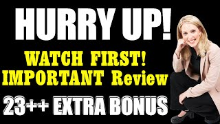 Binary Xplosion | Binary Xplosion Mastermind Review