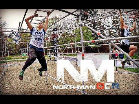 Northman OCR Challenge - Sandnes, Norway