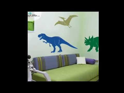 Cheap Wall Decals   Cheap Wall Decals For Living Room | Home Interior Wall  Decor U0026 Design