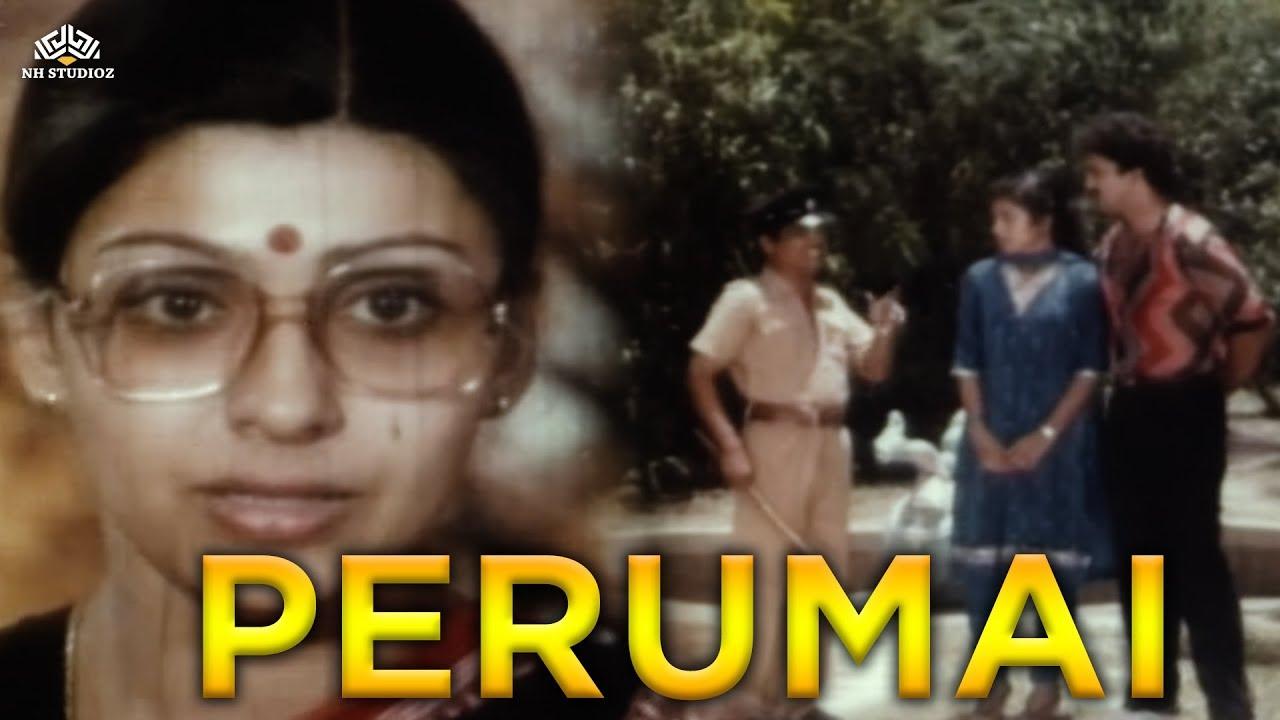 Perumai | Tamil Full Movie