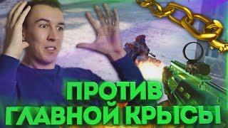КВН 2018 Премьер лига Вторая 1/4 (25.08.2018) ИГРА ЦЕЛИКОМ Full HD