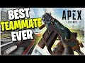 Apex Legends - Funny Moments & Best Highlights #148