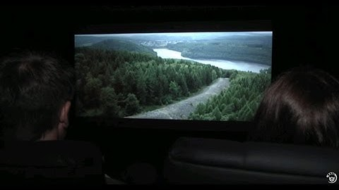 Kino Neubrücke
