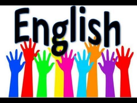 دورة مجانية عبر الإنترنت لتعلم اللغة الإنجليزية - FOLLOW UP  - 01:00-2019 / 4 / 16