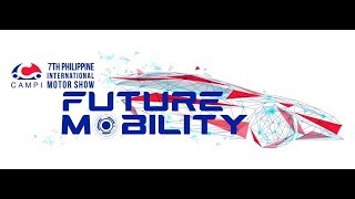 Auto Focus | Industry News: What Future Mobility Looks Like At 7th PIMS