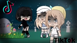 GachaLife TikTok Complication #3