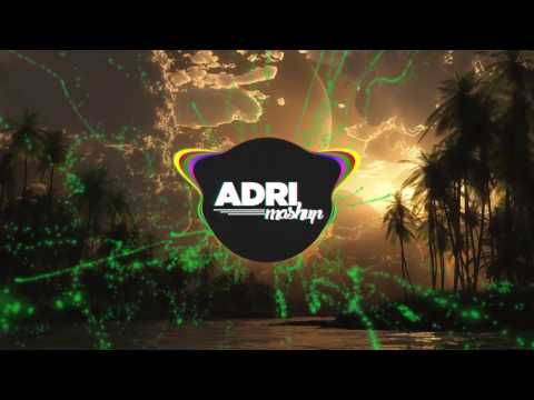 Starley - Call On Me (Raffa Remix)