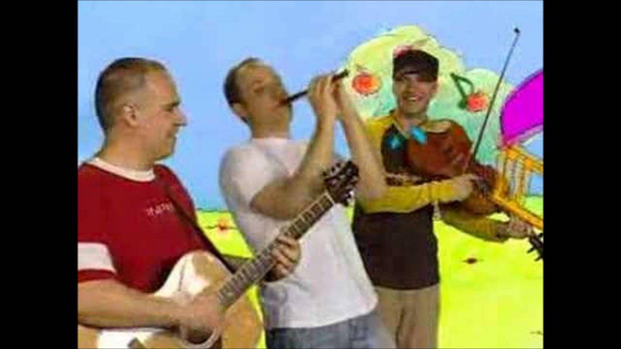 alma együttes boldog születésnapot Alma Együttes   Ma van a szülinapom (Khiflee Remix)   YouTube alma együttes boldog születésnapot
