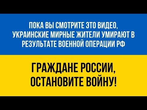 Filini - Под Арбузами (feat. Фрайзи)