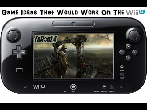 Do Wii games work with the Wii U console? - Answers